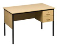 Specifurn Education Furniture